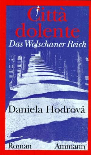 Das Wolschaner Reich : Città dolente I.