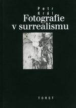 Fotografie vsurrealismu