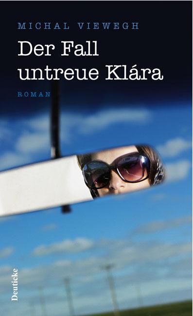 Der Fall untreue Klara