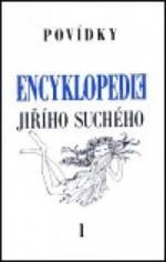 Encyklopedie Jiřího Suchého I-XXI