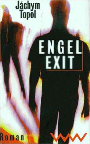Der Engel exit