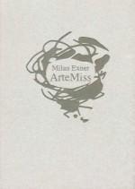ArteMiss