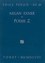 Poesie Z