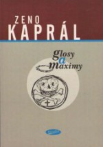 Glosy amaximy