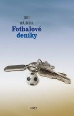 Fotbalové deníky