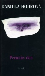 Perunůvden