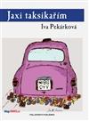 Jaxi taksikařím