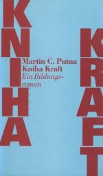 Kniha Kraft