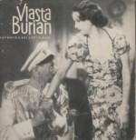 Vlasta Burian (sA. Králem)