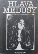 Hlava Meduzy