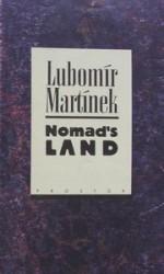 Nomad'sLand