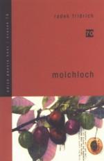 Molchloch