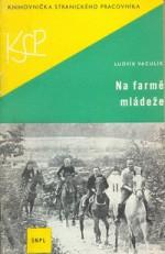 Na farmě mládeže