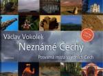Neznámé Čechy. Posvátná místa středních Čech