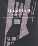 Quodlibet (editor)
