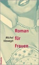 Roman für Frauen
