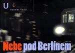 Nebe pod Berlínem