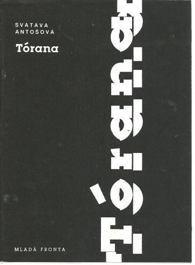 Tórana