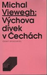 Výchova dívek v Čechách