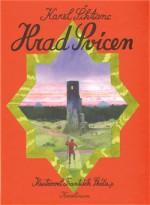 Hrad Svícen