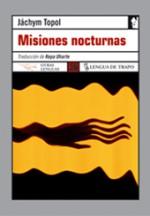 Misiones nocturnas