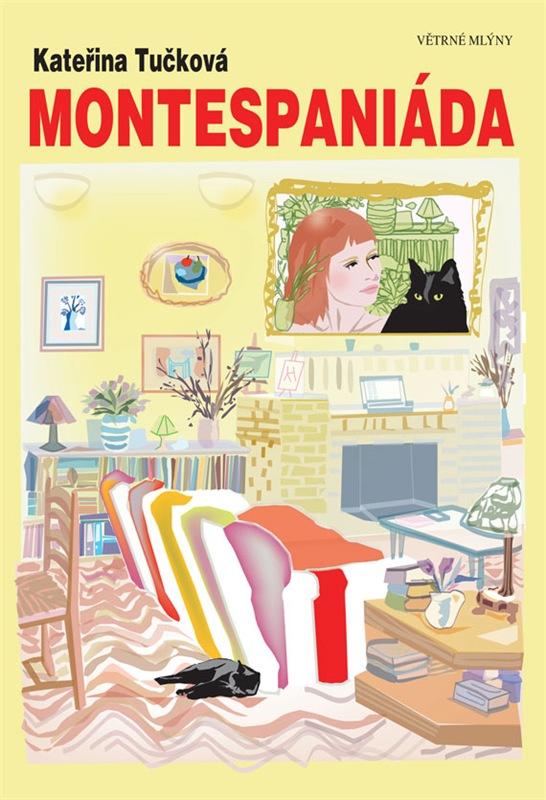Montespaniáda