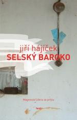 Selský baroko