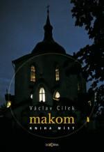 Makom. Kniha míst