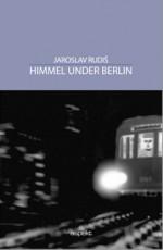 Himmel under Berlin