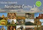 Neznámé Čechy 3.díl
