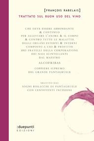 Trattato sul buon uso del vino