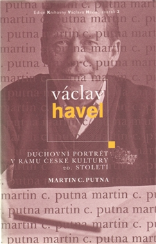 biography of vaclav havel essay Vaclav havel and karunanidhi: how the artist politicians shaped their world around them  this essay, which essentially argued that even the most oppressive regimes depend on a certain amount of .