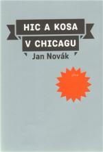 Hic a kosa v Chicagu