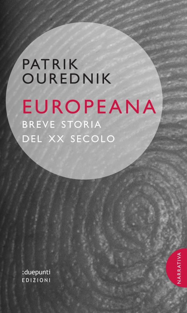 Europeana: Breve storia del XX secolo