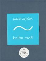 Kniha moří