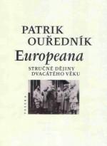 Europeana: Stručné dějiny dvacátého věku