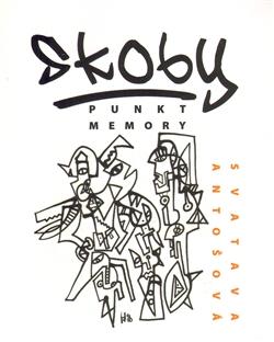Skoby/Punkt Memory