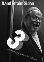 Karol Efraim Sidon