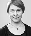 Eva Klíčová