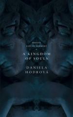 A Kingdom of Souls
