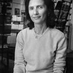 Anna Zonova