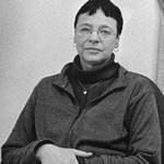 Zuzana Brabcová