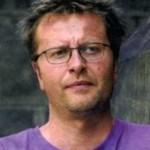 David Drabek