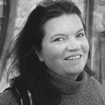 Iva Pekarkova