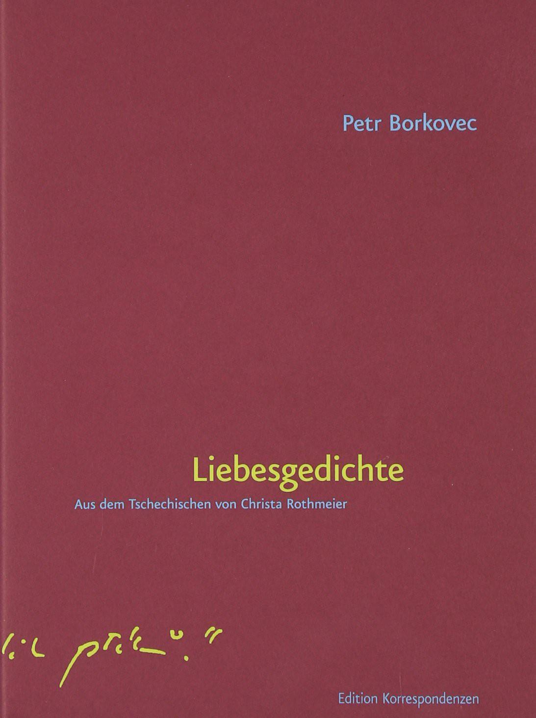 Get Pdf Liebesgedichte 2 German Edition