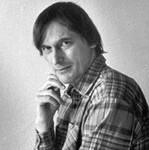 Ivan Matoušek