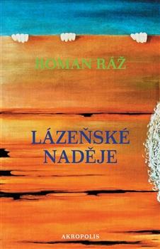 Lázeňské naděje