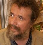 Jan Pelc