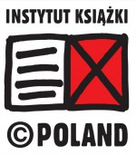 polish book institute_LOGO