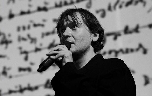 Jaromír Typlt